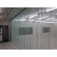 Jual Plastik transparan blue clear Whatsapp (0821 1059 5912) 2