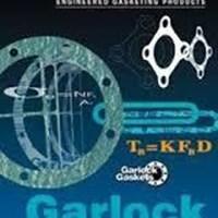 Jual Garlock Gasket 2500 Whatsapp (0821 1059 5912) 2