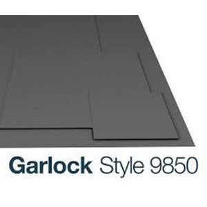 Packing Garlock 9850 Whatsapp (0821 1059 5912)