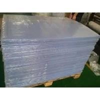 Jual Distributor PVC ABU ABU CIKARANG 082110595912 2