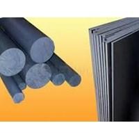 Distributor PVC ABU ABU CIKARANG 082110595912 1