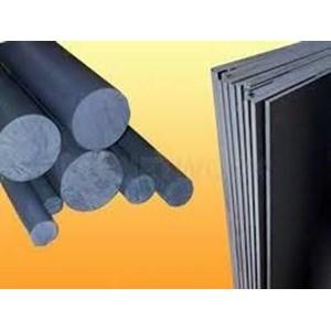 Distributor PVC ABU ABU CIKARANG 082110595912