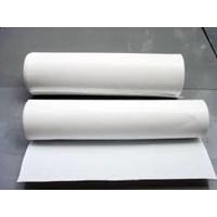 Jual distributor PTFE Sheet jakarta 2