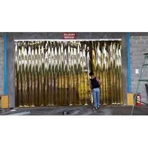 Transparan Curtain Serpong Whatsapp (0821 1059 5912)