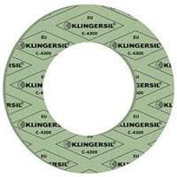 Packing merk klingersil C 4400 HP 0821 1059 5912 1