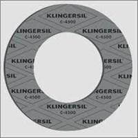 Packing Gasket klingersil C 4500 HP 0821 1059 5912 1