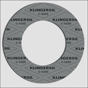 Packing Gasket klingersil C 4500 HP 0821 1059 5912