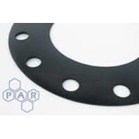 EPDM Rubber Gasket untuk Flange 1