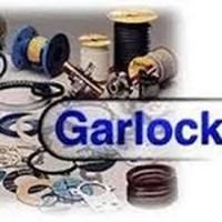 Jual Gland Packing Merk Garlock Whatsapp (0821 1059 5912) 2