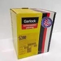 Gland Packing Merk Garlock Whatsapp (0821 1059 5912)