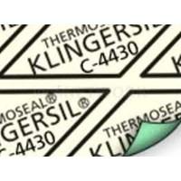 Jual Gasket Flange thermoseal klingersil C 4430 ORI 2
