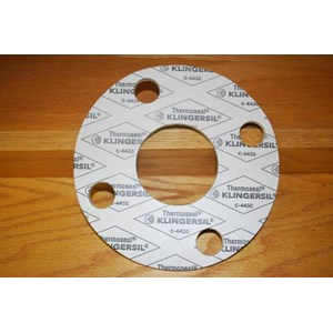 Gasket Flange thermoseal klingersil C 4430 ORI