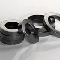 Jual Ring Seals Graphite HP 082110595912