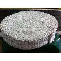 Jual Asbestos cloth kain Whatsapp (0821 1059 5912) 2