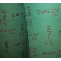 Jual DURLON 8300 DAN GASKET DURLON 8400 2