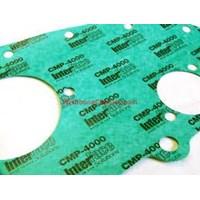 Gasket interface Non Asbestos CMP 4200 dan 4000 1