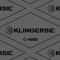 Jual KLINGERSIL C 4500 ORIGINAL 4324 LEMBARAN 2