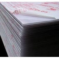 Jual POLYCARBONATE CLEAR BENING 2