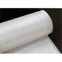 Jual Glass Cloth Sheet Tahan Panas 2