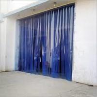 Jual Tirai Plastik PVC tangerang dan Serpong Murah HP 0821 1059 5912 2