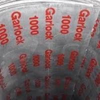 Packing Garlock 1000 Original 1