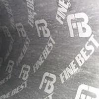 Gasket Merk Fine Best Non Asbestos 1