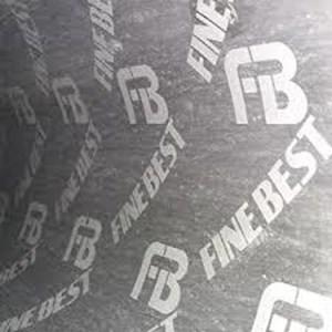 Gasket Merk Fine Best Non Asbestos