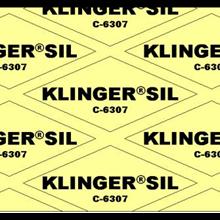 Klingersil C 6307 Klingersil c-4409 Jakarta