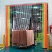 PVC Curtain plastik madiun gudang HP 0821 1059 5912 1