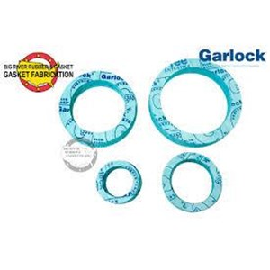 Gasket GARLOCK BLUE GARD 3000