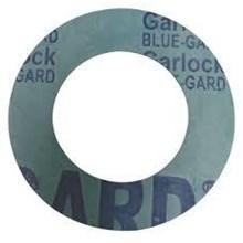 Gasket Garlock Style 2930 ( 2900 original gasket )