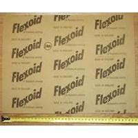 Flexoid Packing HP 0821 1059 5912 1
