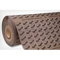 Flexoid Kertas Made in England Whatsapp (0821 1059 5912) 1