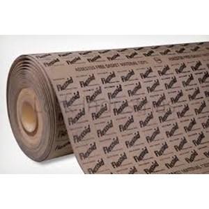 Flexoid Kertas Made in England Whatsapp (0821 1059 5912)