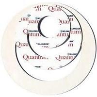 Jual KLINGER® Quantum  2
