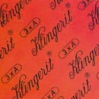 Packing klingerit 3xa Semarang