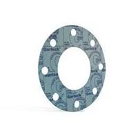 Jual Garlock 700 ( Product GARLOCK BLUE 3000 ) 2