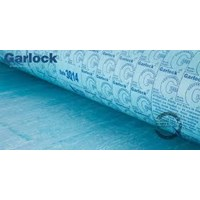Garlock 700 ( Product GARLOCK BLUE 3000 ) 1