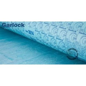 Garlock 700 ( Product GARLOCK BLUE 3000 )