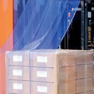 tirai plastik bening solo untuk dapur hp 0821 1059 5912