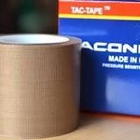Jual Taconic PTFE Takonik Jakarta 2