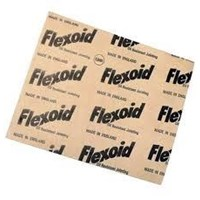 Jual Flexoid Packing Kertas Surabaya kota 2