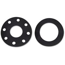 Rubber Gasket material viton