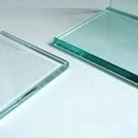 Jual LEMBARAN PVC SHEET CLEAR 2