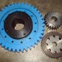 nilon blue bulat jakarta HP 085885333006