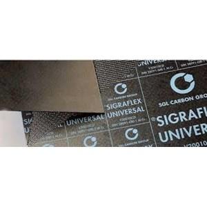 Sigraflex Universal Jakarta HP 082110595912