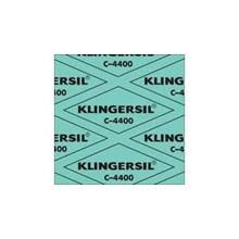 Packing klingersil C 4430 aramid