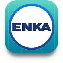 ENKA 2800 (HP 0821 1059 5912)
