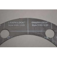 Garlock GRAPH LOCK Original HP 0821 1059 5912