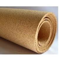 Cork Sheet Jakarta HP 082110595912